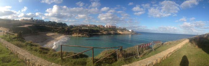 2nd-december-sardinia-balai-beach