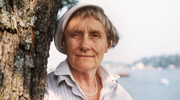 6-9-Astrid-Lindgren-citat1