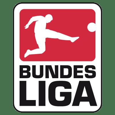 Germany4--bundesliga-logo